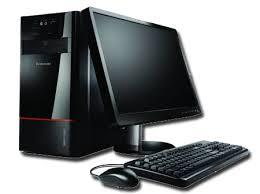 naprawa komputerów w warszawie